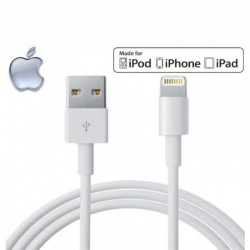 Iphone DATA Lightening Cable