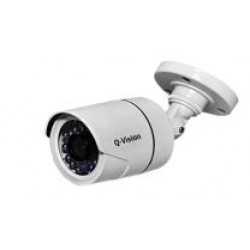 QUALITY VISION IP LY-601