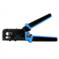 CLAMPER High Quality