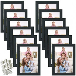 Photo Frame 18 x 24in with border