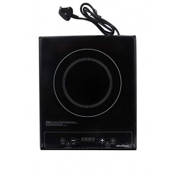 Avaante Induction cooker