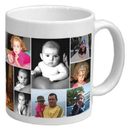 Customized Cup  print normal