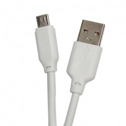 Mypower Data Cable