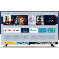 """Mi TV 4A PRO 43"""" (43 Inches) Full HD Android LED TV"""